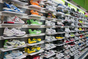 shelves_0037_