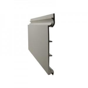 Ankor Aluminium Wall Panel
