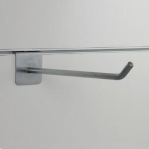 Ankor Hanging Hook