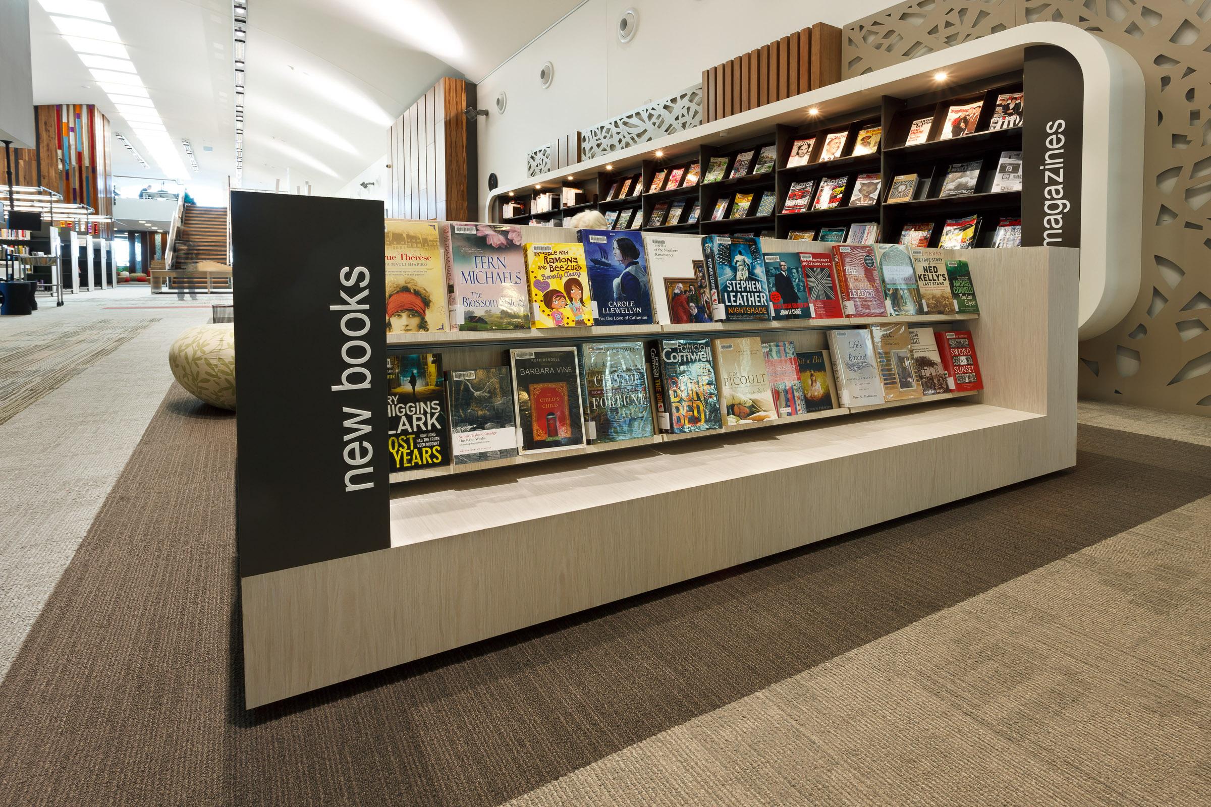 Orignal-2-Books