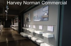 Harvy Norman Com