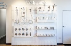 Trade Link